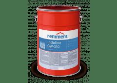Remmers Induline GW-310, lasierend, Sonderfarbton