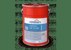 Remmers Induline LW-718 WF - wasserbasierte Lasur