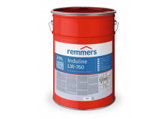 Remmers Induline LW-760, farblos - 20ltr