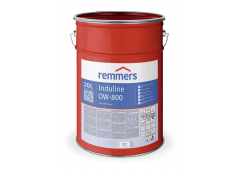 Remmers Induline OW-800, farblos - 20ltr