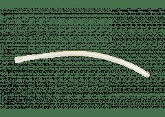 Remmers Injektionsschlauch für Kiesol C