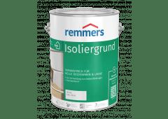 Remmers Isoliergrund - weiß, Streichqualität