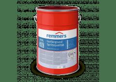 Remmers Isoliergrund - weiß, 20ltr - Spritzqualität