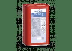 Remmers OB-008-Ölbeize, 1ltr
