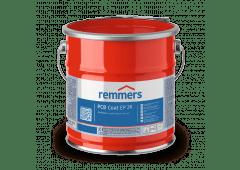 Remmers PCB Coat EP 2K | PCB Sperrschicht EP 2K - 10 kg