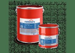 Remmers PUR Aqua Color Top 2K M - PUR-Versiegelung