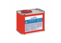 Remmers PUR GLA-820-Glaslackadditiv - 0,5 ltr