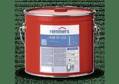 Remmers PUR PF-230-Pigmentfüller