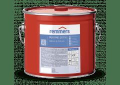 Remmers PUR RHE-217/10-Rohholz-Effektlack - 20ltr - farblos