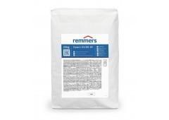 Remmers Quarz 03/08 DF, 25kg - Quarzsand