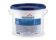 Remmers Selectmix 0/10 - Füllstoffmischung - 10 kg