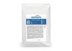 Remmers Selectmix RMS - Quarzsandmischung - 25 kg