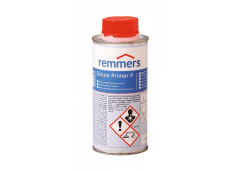 Remmers Silicon Primer P, 250 ml