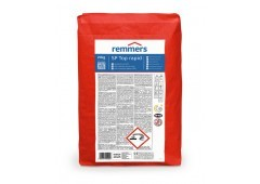 Remmers SP Top rapid | Sanierputz schnell, 20kg