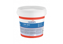 Remmers SM-820-Strukturmittel, 0,5 kg