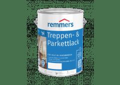 Remmers Treppen- & Parkettlack - farblos