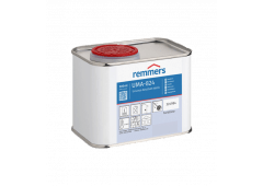 Remmers UMA-824-Universal-Metallhaft-Additiv, 0,5ltr
