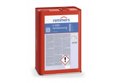 Remmers V-890-Verdünnung - farblos
