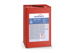 Remmers WV-891-Waschverdünnung, 30l