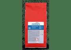 Remmers RM | Restauriermörtel Standardfarben, 25kg