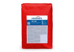 Remmers RM GM | Grundiermörtel normal, 30kg