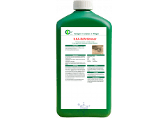 ILKA - Rohrdonner | Abflussreiniger sauer