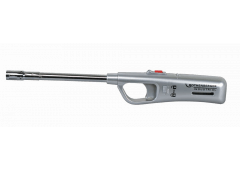 Rothenberger Gasanzünder sturmsicher - Feuerzeug