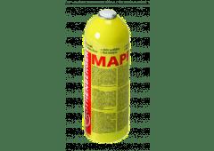 Rothenberger Mapp-Gas - 750ml - Gasgemisch