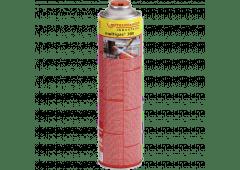 Rothenberger Multigas 300, 600ml - Gasgemisch