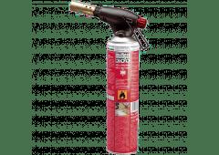 Rothenberger RoFire Piezo 1950 - Gas-Lötgerät