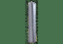 Remmers MS 150, betongrau - Elast. Dichtstoff - 600ml Schlauchbeutel