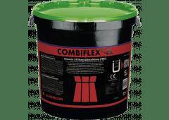 Schomburg COMBIFLEX-EL - 2K-Bitumendickbeschichtung - 22ltr