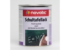 novatic Schultafellack KG07