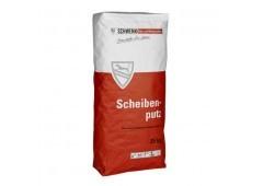 Schwenk Scheibenputz weiss - 25kg