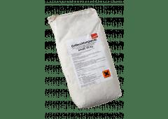 redstone Secco Sockel- und Entfeuchtungsputz - 25kg