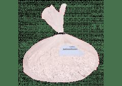 Remmers Sedimentflocken 10 kg - Einstreumaterial