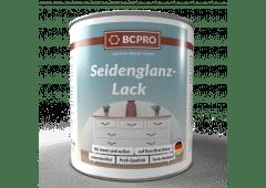 BCPRO Seidenglanzlack