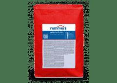 Remmers Selectmix SBL 15 kg - Spezielle Füllstoffmischung