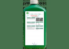 ILKA - Sensafix TF | Tensidfreier Bio-Reiniger