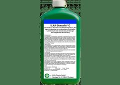 ILKA - Sensafix G | Bio-Reiniger mit Geruchsstop