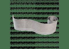 Torggler Shower Tape 120mm - 10m | Selbstklebendes Wannendichtband