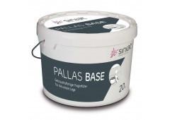 Siniat Pallas base - pastöser Fugenfüller - 20kg