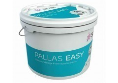 Siniat Pallas easy - Finish-Spachtel - 20kg