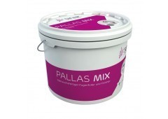 Siniat Pallas mix - Fugenfüller & Finishspachtel - 20kg
