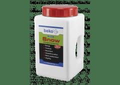 beko TecLine Bindemittel Snow für Flüssigkeiten