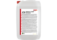 SONAX Intensive Cleaner Truck & Bus - 25ltr