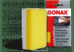 SONAX ApplikationsSchwamm