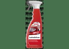 SONAX InsektenEntferner - 750ml