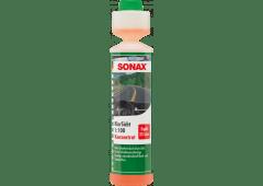 SONAX KlarSicht 1:100 Konzentrat - 250ml