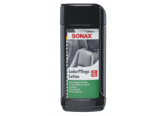 SONAX LederPflegeLotion - 500ml